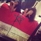 Bouchra_bushy