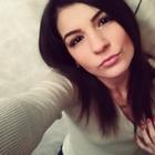 Marija .♔