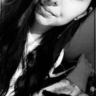 Hey,I'm Nicol
