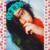 ♡ Shanara Ali ♡