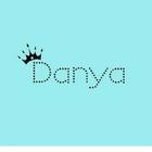 Dania albnna