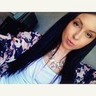 Kätlin ♔