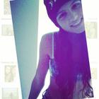 Anais Mery
