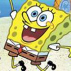 Spongie Bob