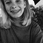 Laura Hengeberg