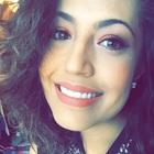 Cecilia Torres Paz