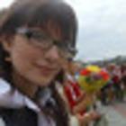 Татьяна Гиль
