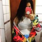 Ashley Pinto Gastiaburu