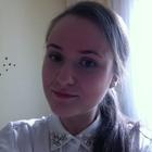 Iuliana Burlea