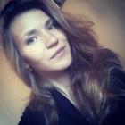 Елена Астапенко