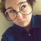 Mikayla Jade Sward