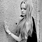 sarah_brostl