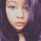 Merika Shakya