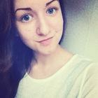 Jessica Lindh