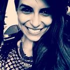 Daniela Cristina Ruas