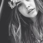 Camila Delgado  †