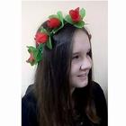 Бояна Дросева