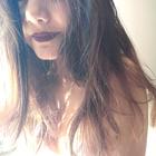 Anne-Sarah Flct
