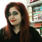 Leyla Nur Aycıl