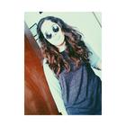 Chanel Castillo