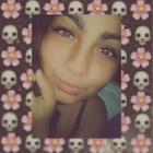 ʚïɞ Laura Cortes ʚïɞ