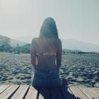 Luiza•Vogue