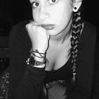 Sara Malafronte