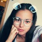 Ваня Дърлянова