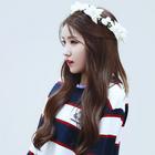 seoul_moon