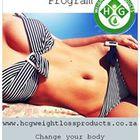 Hcg Diet Drops SA