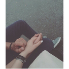 just_ara