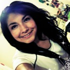 Forever Young :]♥'