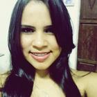 Tarcy Silva
