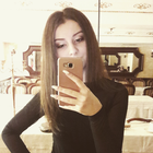 Sári Tamara - Gréta