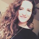 Ragazza_innamorata