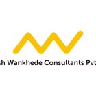 Ashish Wankhede