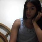 Fernanda perez