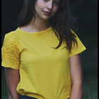 Diana Sperla