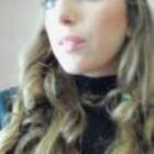 Alejandra Garcia Santana