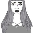 evil woman ∆