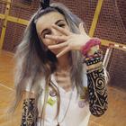 Mia Vinc