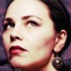 Vicky Morales