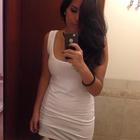 Cinthia Alvarez