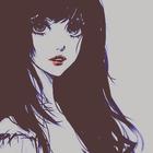 Sawako:3