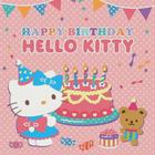 Hello Kitty Cute