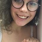 Rebeca Pires Nunes Coelho