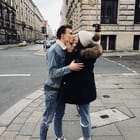 kissndkill