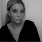 Felicia Rundqvist