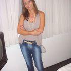 Rozana Nunes