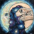 •Moon•